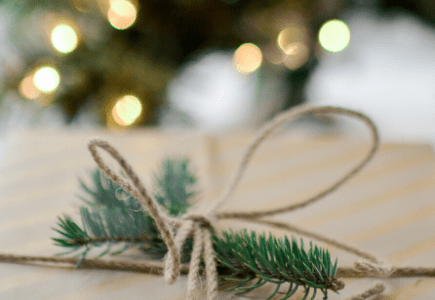 frugal Christmas tips