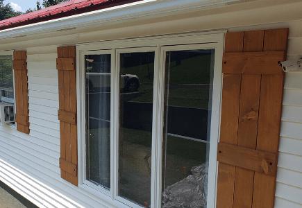 How to Paint Windows Like a Pro