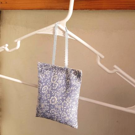 Hanging Sachet
