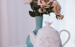 natural ways to make your home smell clean