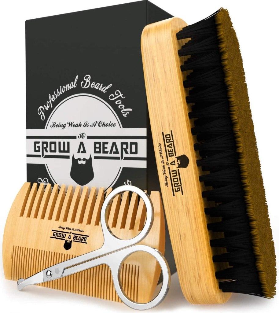 Bead Grooming Kit