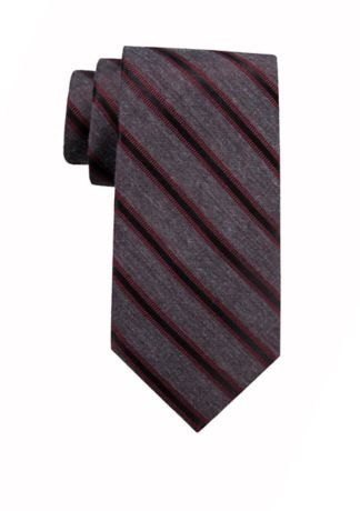 Gift Ideas for Men - A Nice Tie