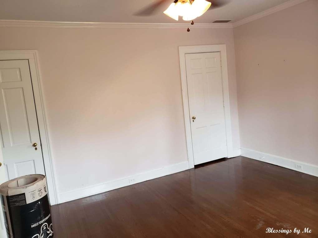 daughter's bedroom 2