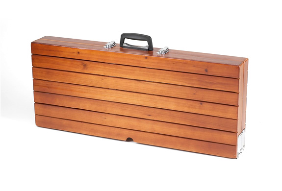 img_portable_picnic_table_with_storage_case_3.jpg