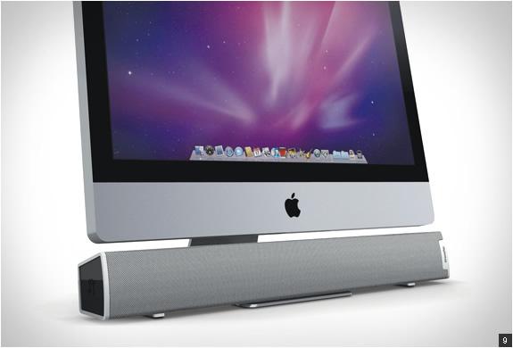 mac-accessories-5.jpg