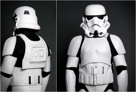 stormtrooper-moto-terno-3.jpg