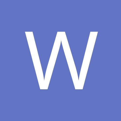 wandros