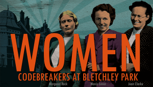 www.bletchleyparkresearch.co.uk