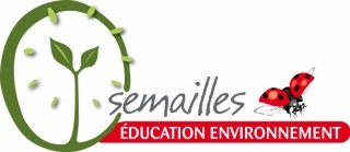 logo Semailles