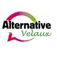 logo Alternative Velaux