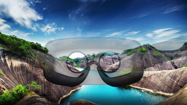 Tourisme virtuel ?