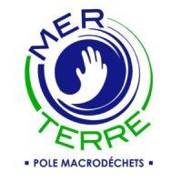 logo Mer Terre pour calanques propres