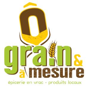 Festival Festi G'arts avec l'épicerie Ô grain et à mesure