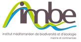 logo IMBE