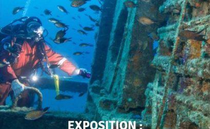 les récifs artificiels du Prado