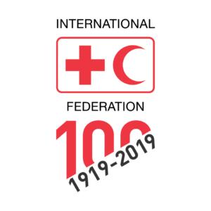 Croix-Rouge et Santé