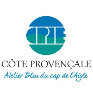 voir l'impluvium du parc du Mugel avec le CPIE Côte Provençale