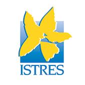 logo ville d'Istres