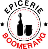 Epicerie Boomerang et le printemps des possibles