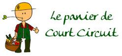 Court circuit à Veynes