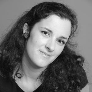 Solène Penhoat