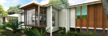 Design Your Own Home Architecture  List of 10 Free Cheap 3D Home     Thinking about a design for your new home and looking for software to  visualise your design ideas  For this article  we take a look at 10 of the  best