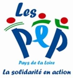 Les_PEP