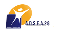 adsea28