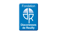 Fondation De Reuilly