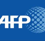 AFP_logo