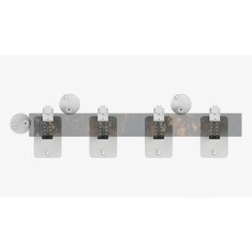 13-300-12_Strip-Clamp-Set_20190719_Setups-2