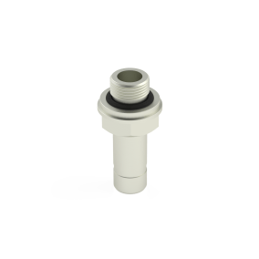 BLICK INDUSTRIES Fitting Adaptor
