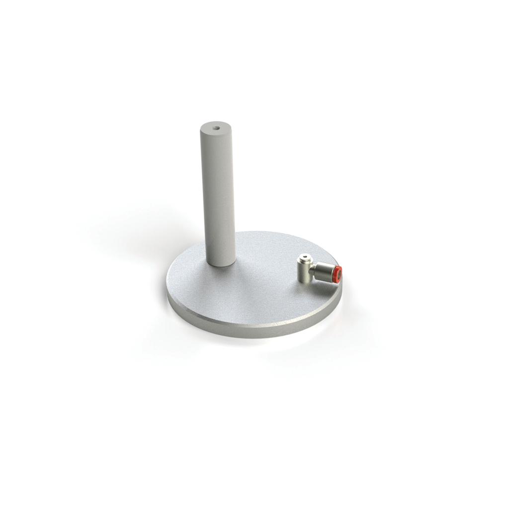 26 mm Loacting Pin