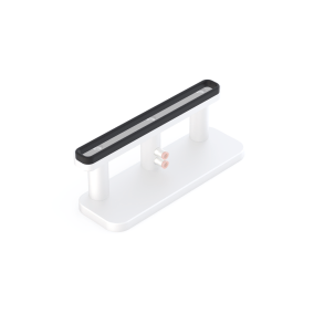 Top Seal for 40 x 100 x 300 mm Suction Cup