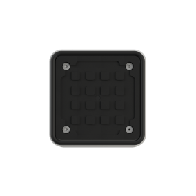 200 x 200 mm Suction Cup