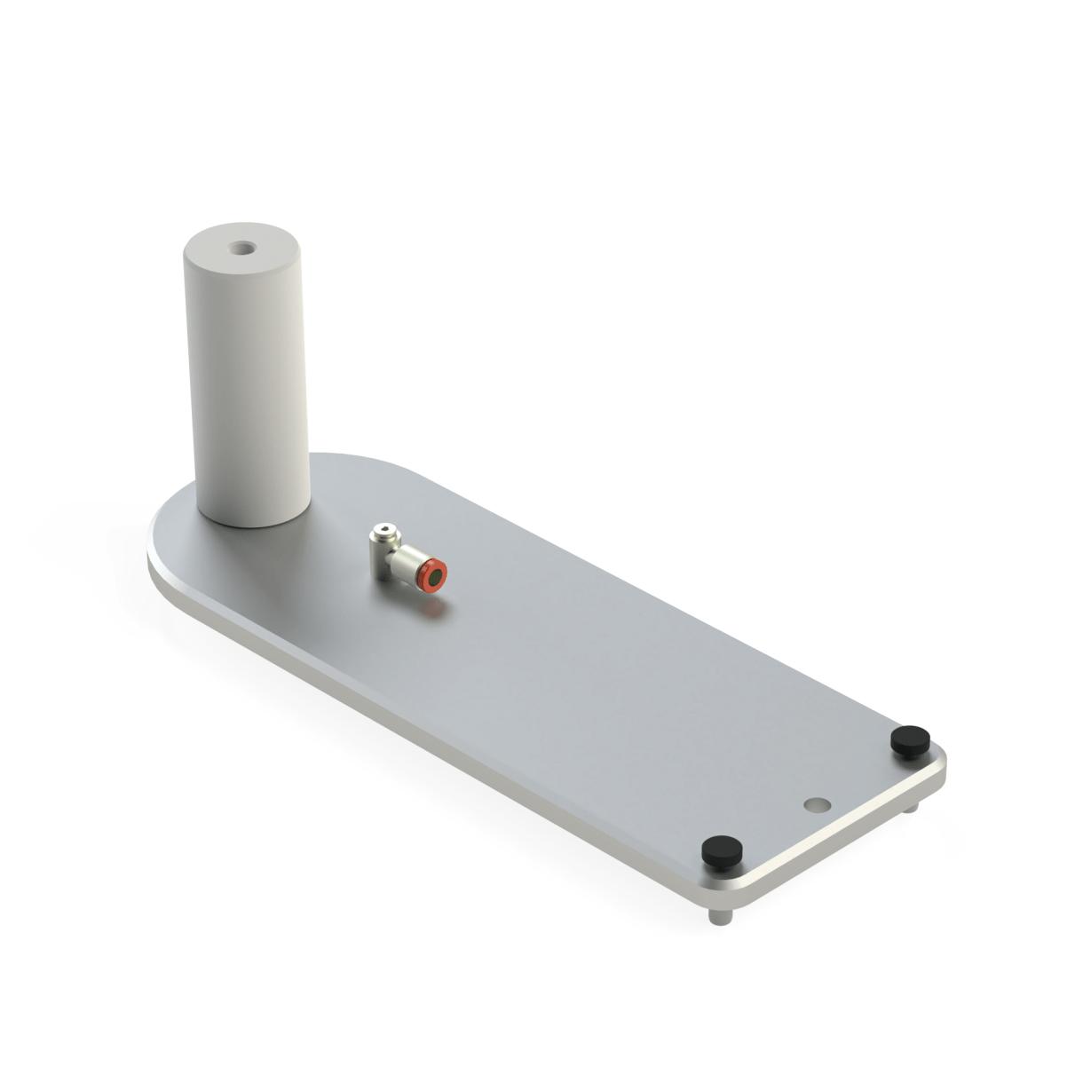 50mm Edge Locating Pin EL
