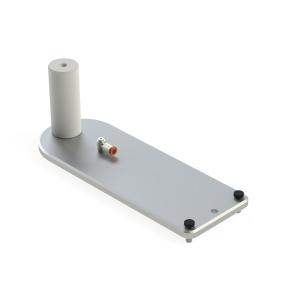 11-402-01-105_50mm-Edge-Pin_20200604