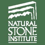 NSA Natural Stone Institute