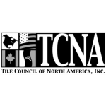 TCNA Tile Council of North America