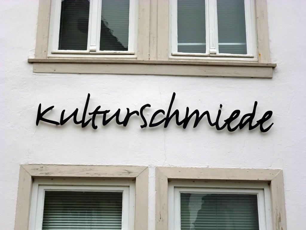 Heimatbund zeigt die 10. Filmschätzchen