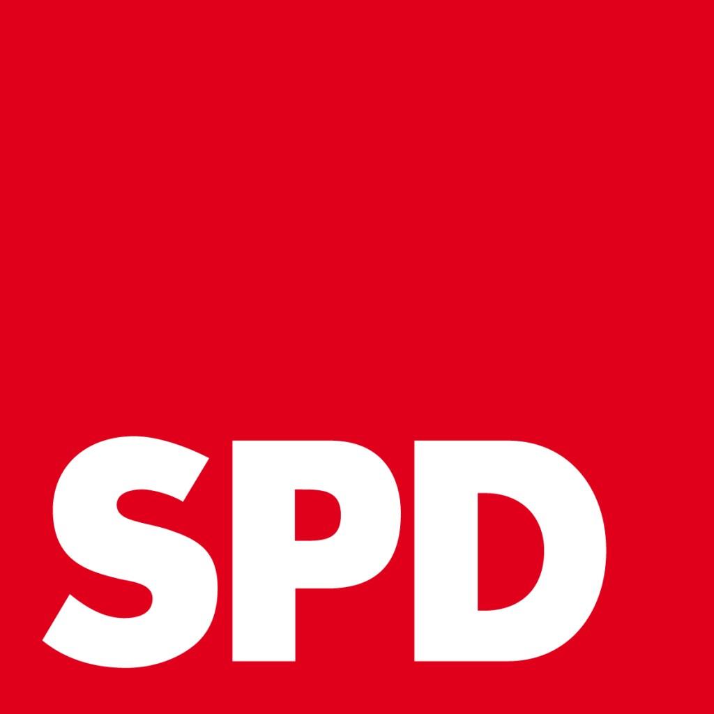 SPD-Streit: Erklärung der 27 stärkt Sarikaya den Rücken