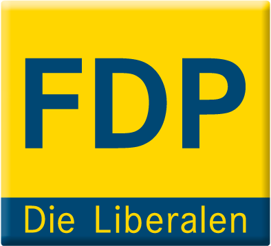 "FDP will ""Gut­ach­ten-Flut"" redu­zie­ren"