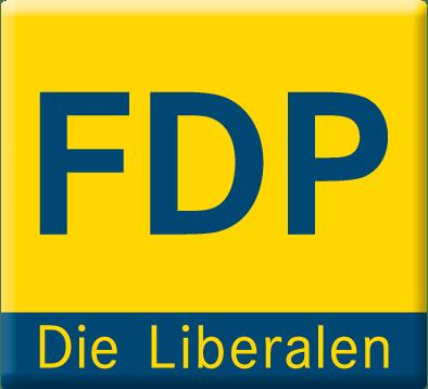 """""""GastWelten"""": FDP kritisiert """"dilettantische Herangehensweise"""""""