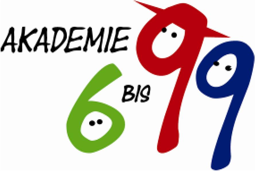 """""""Akademie 6 bis 99"""" Kandidat für """"Engagement des Jahres"""""""