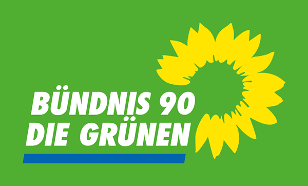Sunderns Grüne fordern: Keine Privatisierung des Stadtwalds