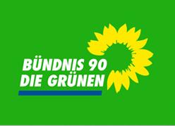 Matthias Schulte-Huermann tritt aus Ratsfraktion aus