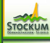 2014.01.17.Sundern.Logo.Stockum