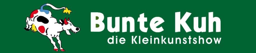 2014.01.18.Arnsberg.BunteKuh