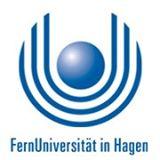 FernUni informiert über Studium mit und ohne Abitur
