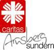 2014.02.01.Logo.Caritasverband